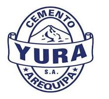 cementos-yura.jpg